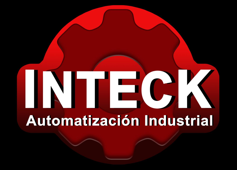 Inteck Automatización
